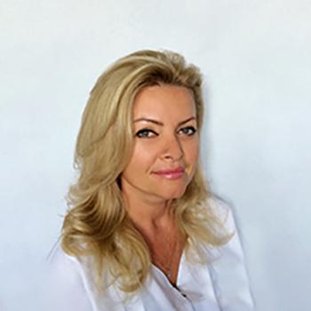 Gabriela Constantinica