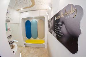 clinica de dermatologie estetica yiara hol