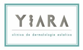 Yiara – Cosmetic Dermatology Clinic