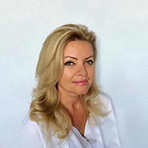 medic chirurg plastician medic estetician diete pentru slabit rapid clinica de dermatologie estetica yiara